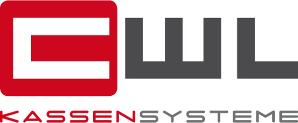 CWL-Computer --- Ihr Partner für Kassensysteme